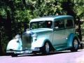Thom-Sharon-Mc-Donald-1933-Plymouth-2Dr.-Sedan