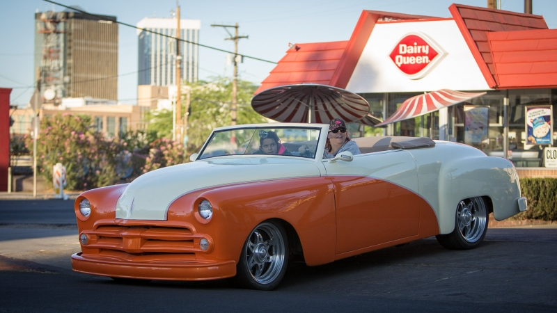 20-Rodders_4th_Ave_2017-3775