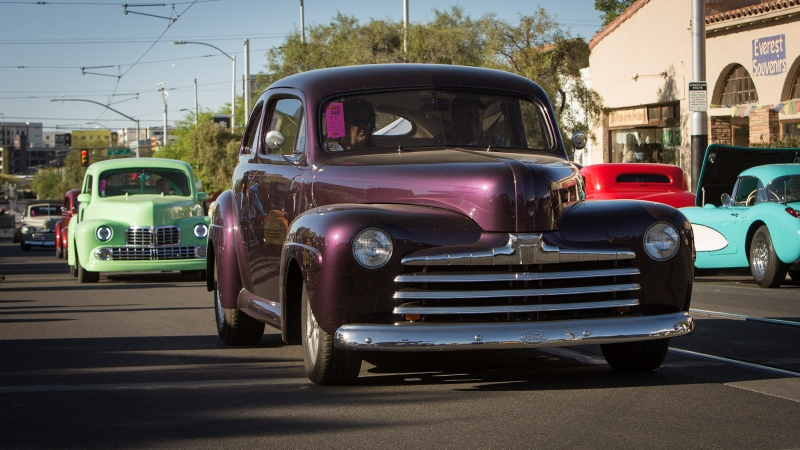 53-Rodders_4th_Ave_2017-4040