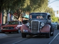 29-Rodders_4th_Ave_2017-3865