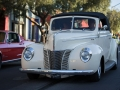 31-Rodders_4th_Ave_2017-3875