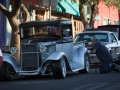 32-Rodders_4th_Ave_2017-3877