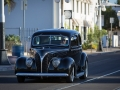 33-Rodders_4th_Ave_2017-3888