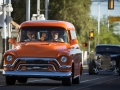 36-Rodders_4th_Ave_2017-3904