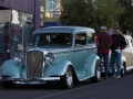 4-Rodders_4th_Ave_2017-3677