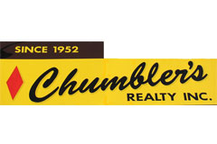 chumblers-realty