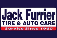 jack-furrier-logo