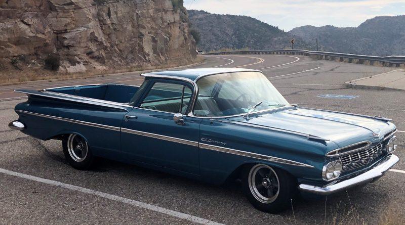 1959-e-l-camino-002-scaled