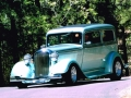 Thom-Sharon-Mc-Donald-1933-Plymouth-2Dr.-Sedan