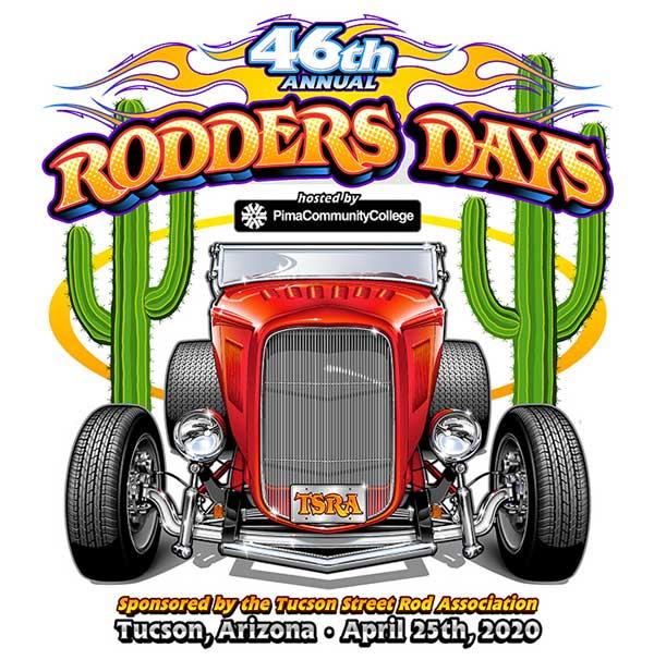 rodders-day-logo